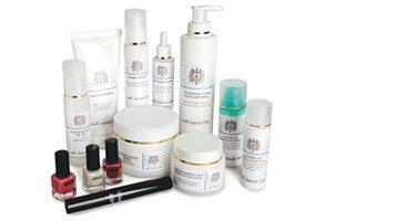 contentbild_schwerpunkte_adler-kosmetik